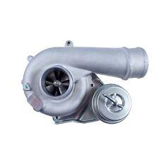 06A145704Q Turbolader Audi A3 S3 QUATTRO 8L1 1.8 T  165KW-224PS BAM