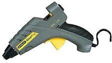 Stanley Pro Gr100 Glue Gun Kit