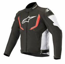 Alpinestars T-GP R V2 Waterproof Jacket Motorrad Jacke Größe M  UVP: 279,95€