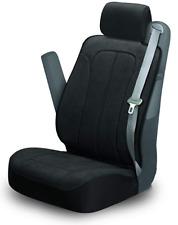 Marvelous Kraco Black Car And Truck Seat Covers For Sale Ebay Spiritservingveterans Wood Chair Design Ideas Spiritservingveteransorg