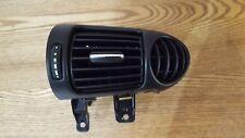 Mercedes C220 CDI W203 cara-lift controladores secundarios de ventilación de aire a 2038302854