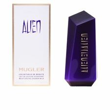 Thierry Mugler Alien Moisturizing Shower Milk 200ml Women