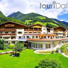 6 Tage Traum Urlaub im Ahrntal in Südtirol im Hotel Gallhaus mit 3/4-Pension