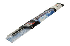 BOSCH 3 397 006 951 Wiper Blade OE REPLACEMENT TOP QUALITY