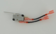 Heat N Glo Micro Switch Wire Assembly (040-520A)
