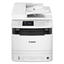 Canon Imageclass Mf414dw Multifunction Wireless Laser Printer - 0291C020