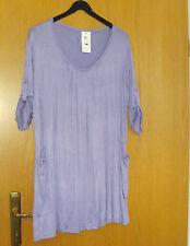 Tunika/Longshirt Gr.XL neu