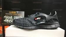NIKE FREE INNEVA 5.0 SANDAL DS QS BLACK FOOTSCAPE WOVEN TZ RARE RIFT SP OG UK8.5