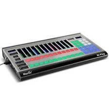 Martin M-PLAY Professional DMX Lighting Control Console