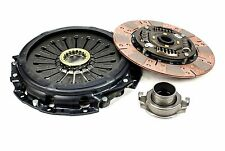 Competition Clutch (4134-2600) 93-97 Chevrolet Camaro 310 Performance Clutch Kit