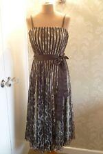 ROMAN ORIGINALS evening dress size 14