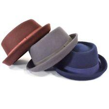 100% Wolle M Damenhüte & -mützen