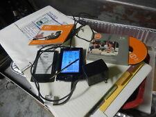 Palm T X Os5 Handheld Bundle Kit