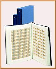 Lindner 862 Bogenalbum 325 x 325 x 32 mm