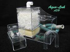 Aqua-Link ADP C-30 Wet Dry Filter