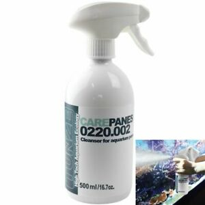 Care Panes 500ml Tunze 0220.002 Cleaner For Aquarienscheiben 19,40 €/ L