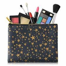 Tokia Kids Makeup Kit for Little Girl, Washable Girls Makeup Kit with Portable