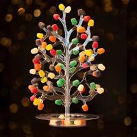 Christmas Gumdrop Tree