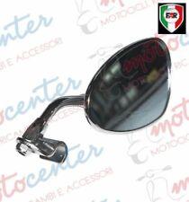 Rétroviseur Sx. au Bordure Bouclier Piaggio Vespa 50 125 150 160 180 200