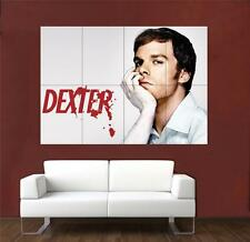 Dexter Grand promo poster 04 tv462