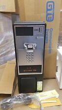 GTE120B Vintage 80's Payphone - New in Original Box!