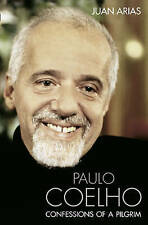 Paulo Coelho: Confessions of a Pilgrim, Juan Arias, Very Good Book