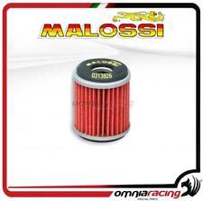 Malossi filtre huile Red Chilli Yamaha YZF R 125/MT/WR X-R/X city/X Max