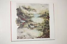 USED (LN) Bon Iver (2011) (Audio CD)