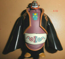 WORLD of NINTENDO mini GANONDORF figure LEGEND OF ZELDA toy DARK LORD jakks
