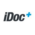 iDoc Store