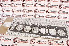 Cometic BMW M3 S50B30/B32 Euro Model 86mm Bore .060 MLS Head Gasket H1144SP6060S