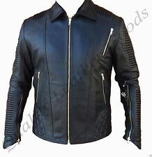 1980s Vintage Clothing for Men