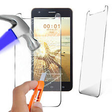 Genuine Premium Tempered Glass Screen Protector for Mpie N9700 3G