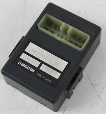 OPEL MONTEREY A Isuzu Trooper II EGR controller AGR CENTRALINA 8970381874