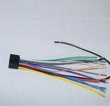 Rm-RK252 KW-AV70BT KW-AVX640 KW-AVX710 KW-AVX720 KW-AVX730 KW-AVX740 OEM Genuine Remote