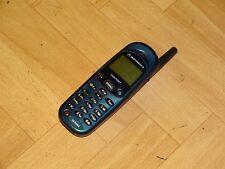 Motorola Timeport Tri-Band Handy, ungetestet, defekt?