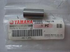 YAMAHA NOS YZ80 YZ85 1993-2005  BUSH, SOLID  90380-10218-00  #25