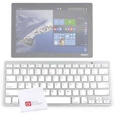 Portable Wireless Bluetooth Keyboard for Lenovo Miix 510 / Yoga Tab 3 Plus