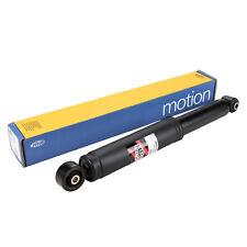 Amortiguadores Magneti Marelli 351973070000