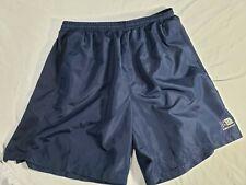 karrimor running shorts