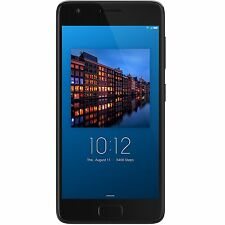 Lenovo Z2 Plus Mobile Phone
