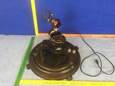 Pitsco Sam Trainer Board w/ Synergistic Automated Manipulator Robotic Arm