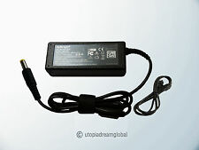 AC Adapter For Aluratek STD-19034 Laptop Power Supply Cord Battery Charger PSU