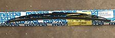 Mazda RX8 (FE SE) LH Wiper Blade Part Number FE28-67-330 Genuine Mazda Part