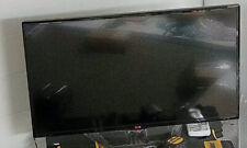 LG Electronics 42LN5300 42-Inch 1080p LED TV