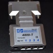 Broadata 4800-T-M-LC-WUXGA-1PS DVI Graphics Transmitter ONLY NEW