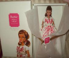 Palm Beach Coral Barbie MIB