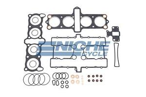 Suzuki GS850 82-83 Top End Engine Gasket Seal Set