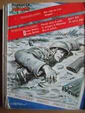 Raccolta INTREPIDO n°156 1967 Billy Bis - Speciale Lucio Dalla     [G391]