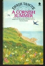 A Cornish Summer-Derek Tangye